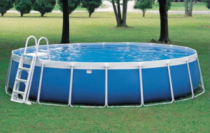 Above Ground Pools Mitchell Hot Tubs Portable Spas Sale